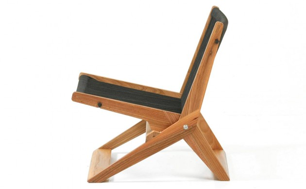 XL_folding-lounge-chair
