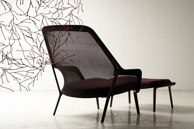 designing sensibility for users an interview with erwan. Black Bedroom Furniture Sets. Home Design Ideas