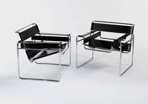 innovation in chair design designagenda. Black Bedroom Furniture Sets. Home Design Ideas
