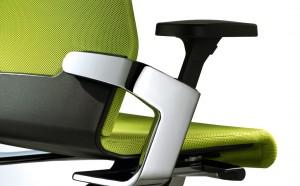 Chair ON_Wilkhahn