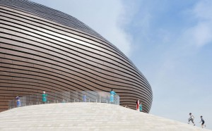 Ordos-Museum-by-MAD