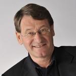 Jan R. Stavik