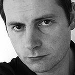 Nikola Radeljkovic