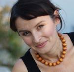Tatjana Bartakovic