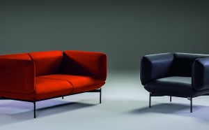 Segment_armchair&2seater-_Kvadra2012_design_NumenForUse__NOVO